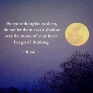 Put-your-thoughts-to-sleep